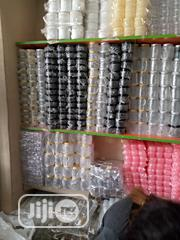 Cream Containers | Manufacturing Equipment for sale in Lagos State, Alimosho