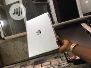 Laptop HP Pavilion X360 15t 8GB Intel Core I5 HDD 1T | Laptops & Computers for sale in Lagos State, Ikeja
