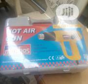Hot Air Gum | Hand Tools for sale in Lagos State, Ojo