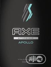 AXE After Shave | Skin Care for sale in Lagos State, Ikotun/Igando