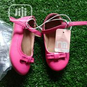 Mothercare Pink 🐩 Shoes | Children's Shoes for sale in Lagos State, Oshodi-Isolo