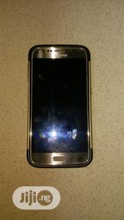Samsung Galaxy S6 32 GB Gold | Mobile Phones for sale in Ogun State, Abeokuta South