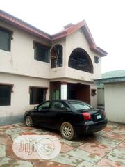 4 Numbers Of 3 Bedroom Flat For Sale | Houses & Apartments For Sale for sale in Lagos State, Ikorodu