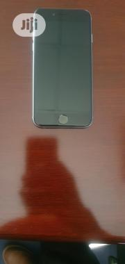 Apple iPhone 6 32 GB Gray | Mobile Phones for sale in Lagos State, Agboyi/Ketu