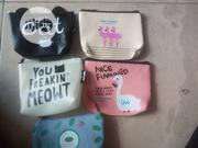 Kids Wallets | Babies & Kids Accessories for sale in Lagos State, Surulere
