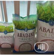 Abadini Rice | Meals & Drinks for sale in Lagos State, Ajah