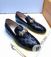 Original Quality and Beautiful Men Designers Shoes | Shoes for sale in Abuja (FCT) State, Idu Industrial