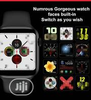 Brand New Smart Watch | Smart Watches & Trackers for sale in Lagos State, Ikeja