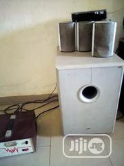 Sound System | Audio & Music Equipment for sale in Abuja (FCT) State, Gwagwalada