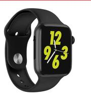 Original Smartwatch | Smart Watches & Trackers for sale in Lagos State, Ikeja