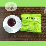 JT Tea Nigeria | Meals & Drinks for sale in Lagos State, Ikeja