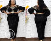 Turkey Brand XL   Clothing for sale in Lagos State, Lagos Island