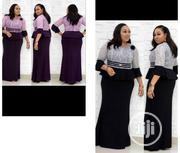 Ceremonial Long Dress,Turkish | Clothing for sale in Lagos State, Isolo