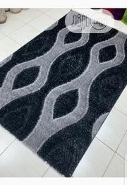 Centre Rug   Home Accessories for sale in Lagos State, Ikotun/Igando