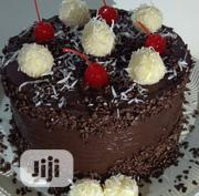 Cake For Birthday | Meals & Drinks for sale in Lagos State, Victoria Island