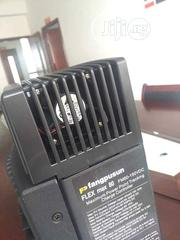 80A Fangpusun Mppt Controller | Solar Energy for sale in Lagos State, Ojo
