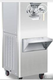 Hard Ice Cream Machine | Restaurant & Catering Equipment for sale in Rivers State, Port-Harcourt