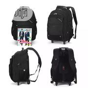 Swiss Gear Trolley Backpack | Bags for sale in Lagos State, Ikeja