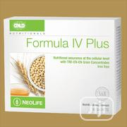 Formula IV Plus | Vitamins & Supplements for sale in Lagos State, Gbagada