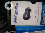 Anycast - Cast Anything to the Big Screen | Computer Accessories  for sale in Lagos State, Mushin