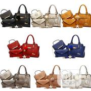 Quality Stock Bags Genuine | Bags for sale in Lagos State, Surulere
