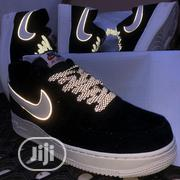 Nike Air Force Men's   Shoes for sale in Lagos State, Lagos Island