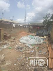 20ft by 120ft of Land Is for Sale at Ojodu,Berger,Lagos | Land & Plots For Sale for sale in Lagos State, Ojodu
