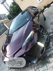 Toyota Corolla 2018 | Cars for sale in Lagos State, Lekki Phase 2