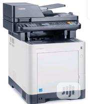 Kyocera M6530cdn | Printing Equipment for sale in Oyo State, Akinyele