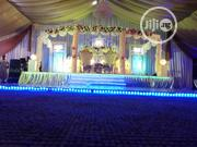 Service Wedding | Wedding Venues & Services for sale in Kano State, Gwale