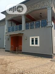 Fully Furnished 2bedrooms Service Apartment To Let | Short Let for sale in Edo State, Benin City
