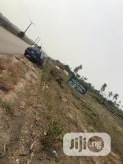Land For Sale At WAZOBIA GARDEN ESTATE Phase 1 | Land & Plots For Sale for sale in Lagos State, Ibeju