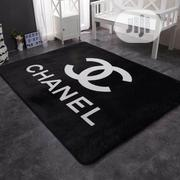 Original Designer Channel Center Rug | Home Accessories for sale in Lagos State, Lagos Island