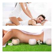 Double Relaxation Massage | Health & Beauty Services for sale in Abuja (FCT) State, Asokoro