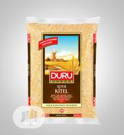 DURU Wheat Meal | Meals & Drinks for sale in Lagos State, Ikeja