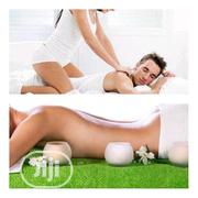 Massage Palour | Health & Beauty Services for sale in Abuja (FCT) State, Maitama