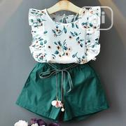Summer Girl Clothing | Children's Clothing for sale in Rivers State, Port-Harcourt