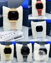 Topclass Collection Original Casio | Watches for sale in Lagos State, Lagos Island