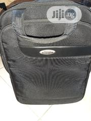 Charmza Branded Back And Side Bag | Bags for sale in Abuja (FCT) State, Gwagwalada