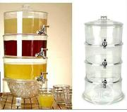 Juice Dispensers | Kitchen & Dining for sale in Lagos State, Agboyi/Ketu