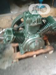 High Pressure 10hp 30bar Air Compressor | Vehicle Parts & Accessories for sale in Lagos State, Ojo