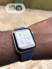 Series 5 44mm Clone | Smart Watches & Trackers for sale in Lagos State, Alimosho