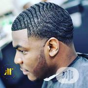 Classic Hair Cutz | Hair Beauty for sale in Lagos State, Lekki Phase 2