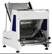 Bread Slicer | Restaurant & Catering Equipment for sale in Lagos State, Surulere