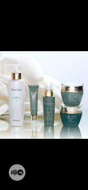 Anti-wrinkle Solution   Skin Care for sale in Lagos State, Agege