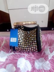 King Flakies Boutique | Bags for sale in Lagos State, Lekki Phase 2