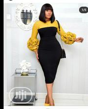 New Designer Gown | Clothing for sale in Lagos State, Surulere