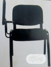 Office Training Chair | Furniture for sale in Lagos State, Yaba