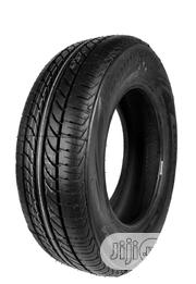 BRIDGESTONE 185/70 R 13 | Vehicle Parts & Accessories for sale in Lagos State, Ikeja