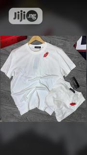 High Quality Polo   Clothing for sale in Edo State, Benin City